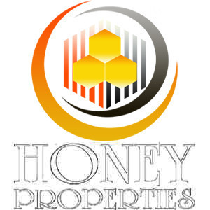 honeyproperties
